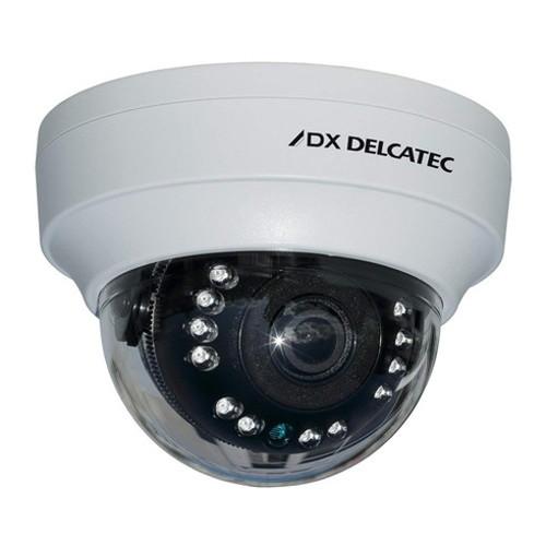 DXアンテナ HDドームカメラ SMS20CD1 カメラ カメラ本体 WEBカメラ DXアンテナ(代引不可)【送料無料】
