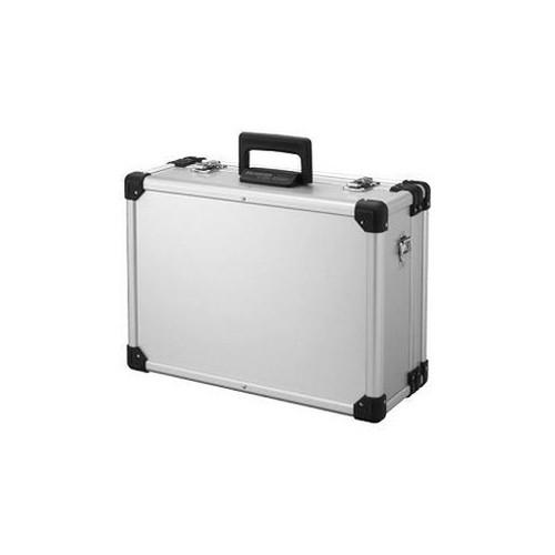 ハクバ アルミケース ZX25A カメラ カメラアクセサリー その他カメラ関連製品 ハクバ(代引不可)【送料無料】