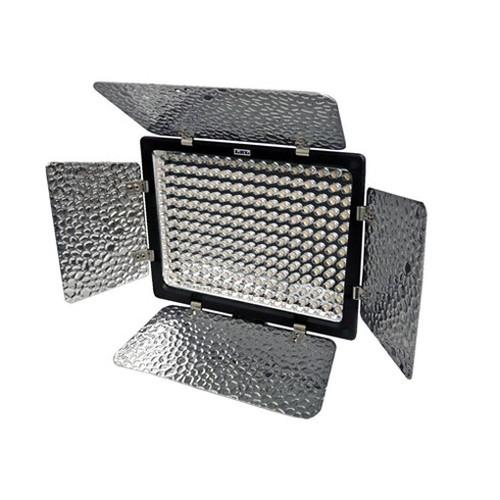 LPL LEDライトVL-6000X デーライトタイプ L26875 カメラ カメラアクセサリー その他カメラ関連製品 LPL(代引不可)【送料無料】