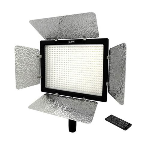 LPL LEDライトプロVLP-9000XD L26981 カメラ カメラアクセサリー その他カメラ関連製品 LPL(代引不可)【送料無料】