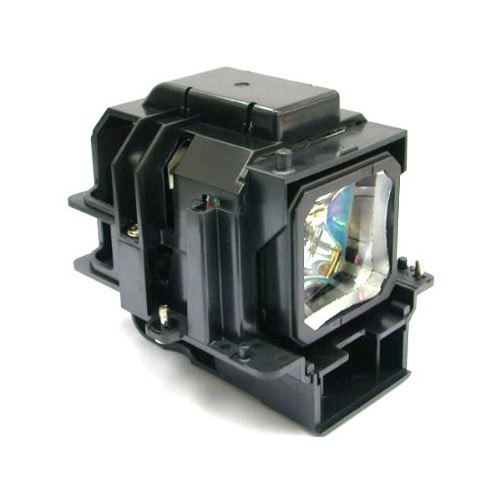EPSON EH-TW8000シリーズ用 交換用ランプ(230W UHE) ELPLP69 家電 映像関連 その他テレビ関連製品 EPSON(代引不可)【送料無料】