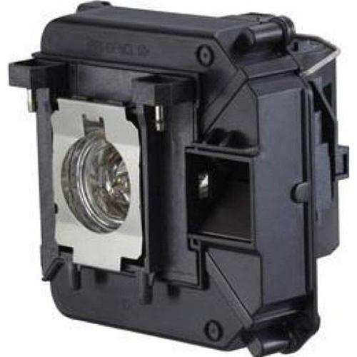 EPSON EH-TW6000シリーズ 交換ランプ(230W) ELPLP68 家電 映像関連 その他テレビ関連製品 EPSON(代引不可)【送料無料】