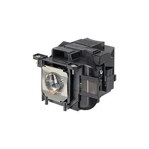 EPSON 交換用ランプ ELPLP78 家電 映像関連 その他テレビ関連製品 EPSON(代引不可)【送料無料】