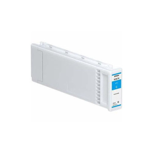 EPSON 純正インクカートリッジ(シアン) SC8C70 パソコン パソコン周辺機器 インク EPSON(代引不可)【送料無料】