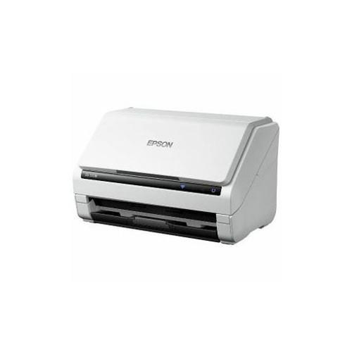 EPSON A4シートフィードスキャナー DS-570W パソコン パソコン周辺機器 スキャナ EPSON(代引不可)【送料無料】