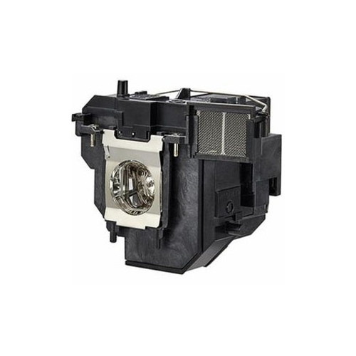 EPSON プロジェクター用 交換ランプ ELPLP92 家電 映像関連 その他テレビ関連製品 EPSON(代引不可)【送料無料】