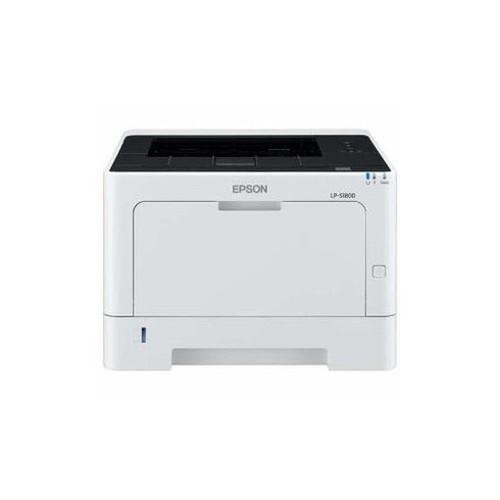EPSON A4モノクロページプリンター LP-S180D パソコン オフィス用品 その他 EPSON(代引不可)【送料無料】