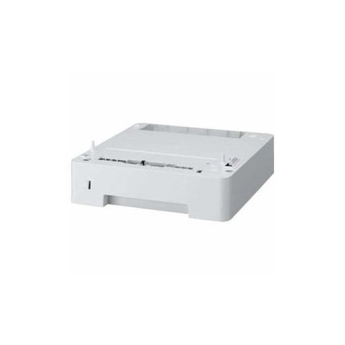 EPSON 純正 増設1段カセットユニット 300枚 LPA4Z1CU6 パソコン オフィス用品 その他 EPSON(代引不可)【送料無料】