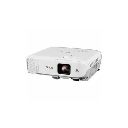 EPSON ビジネスプロジェクター EB990U 家電 映像関連 プロジェクタ EPSON(代引不可)【送料無料】