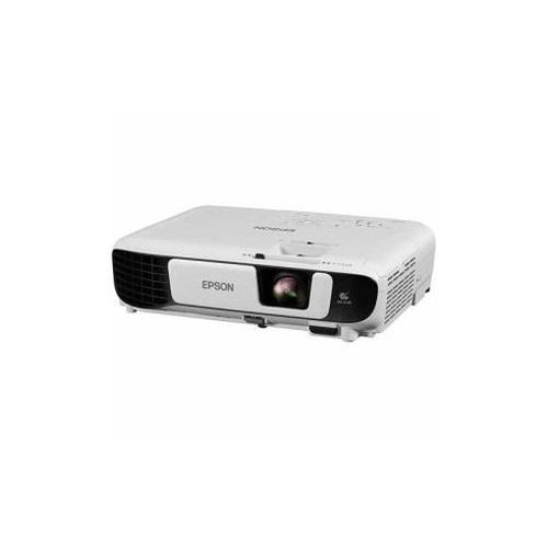 EPSON ビジネスプロジェクター EB-X41 家電 映像関連 プロジェクタ EPSON(代引不可)【ポイント10倍】【送料無料】