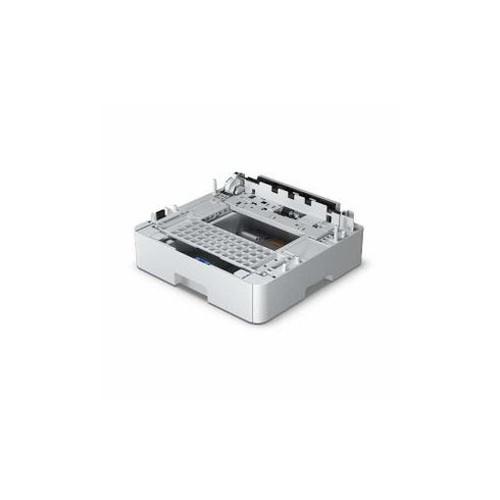 EPSON PX-M884F / PX-S884用 増設一段カセット PX-A4CU3 パソコン パソコン周辺機器 その他パソコン用品 EPSON(代引不可)【送料無料】
