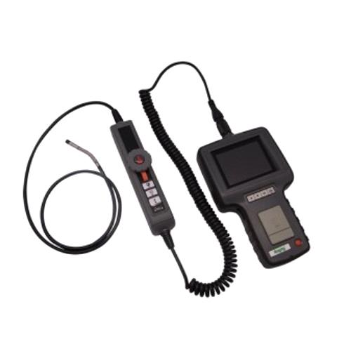 スリーアールソリューション 可動式フレキシブルスコープ 3R-XFIBER60S カメラ 顕微鏡 スリーアールソリューション(代引不可)【送料無料】