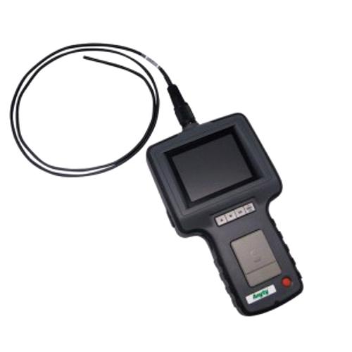 スリーアールソリューション フレキシブルスコープ 3R-XFIBER39 カメラ カメラ関連製品 顕微鏡 スリーアールソリューション(代引不可)【送料無料】