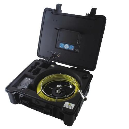 スリーアールソリューション 管内カメラ 3R-FXS07-30M カメラ カメラ関連製品 顕微鏡 スリーアールソリューション(代引不可)【送料無料】