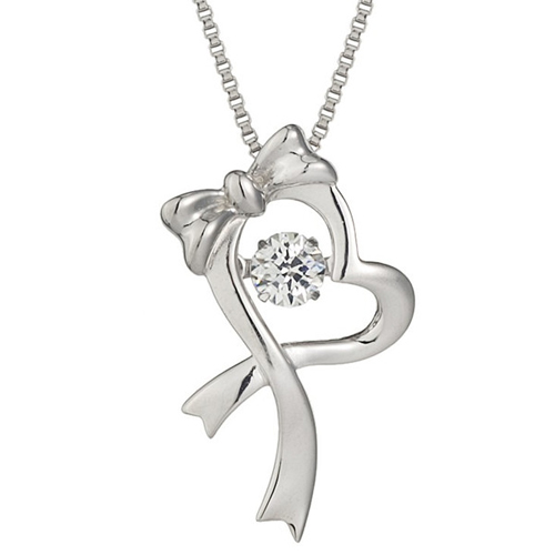 Crossfor NewYork Dancing Gift heart NYP-538 雑貨 ホビー インテリア 雑貨 雑貨品 Crossfor(代引不可)【送料無料】