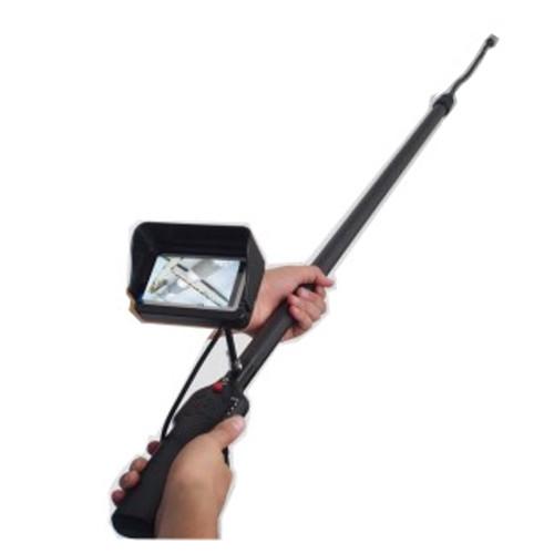 スリーアールソリューション 高所点検カメラ 3R-FXS09 カメラ カメラ関連製品 顕微鏡 スリーアールソリューション(代引不可)【送料無料】
