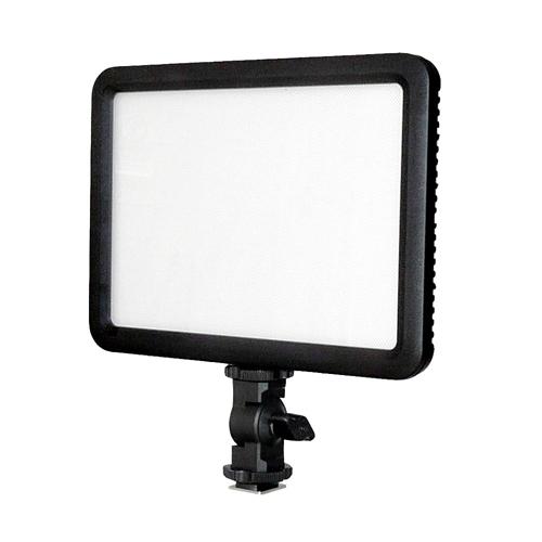 LPL LEDライトディフューズ? VL-D1250XPC L27559 カメラ カメラアクセサリー その他カメラ関連製品 LPL(代引不可)【送料無料】