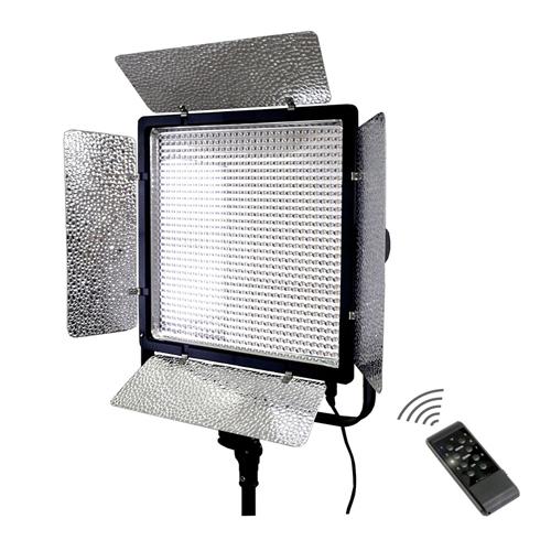 LPL LEDライトプロVLP-U14000X デーライトタイプ L28991 カメラ カメラアクセサリー その他カメラ関連製品 LPL(代引不可)【送料無料】