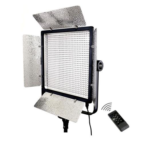 LPL LEDライトプロVLP-U11000X デーライトタイプ L28995 カメラ カメラアクセサリー その他カメラ関連製品 LPL(代引不可)【送料無料】