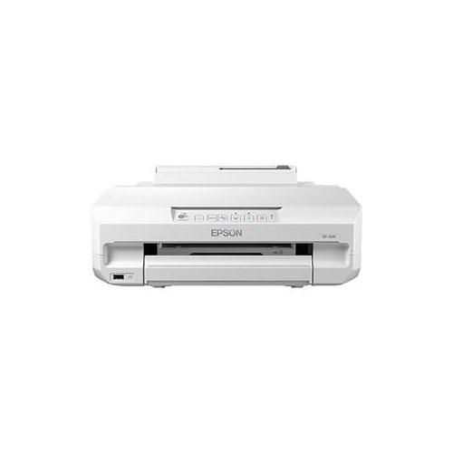 EPSON Colorio(カラリオ)A4インクジェットプリンター EP-306 パソコン オフィス用品 その他 EPSON(代引不可)【送料無料】