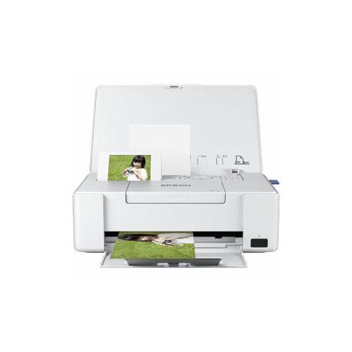 EPSON 「Colorio me(カラリオ ミー)」A5対応 インクジェットプリンター PF-71 パソコン パソコン周辺機器 インク EPSON(代引不可)【送料無料】