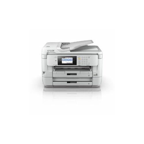 EPSON A3ノビインクジェット複合機 PX-M5081F パソコン オフィス用品 その他 EPSON(代引不可)【送料無料】