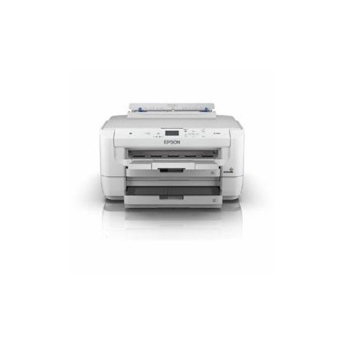 EPSON A3ノビインクジェットプリンター PX-S5080 パソコン オフィス用品 その他 EPSON(代引不可)【送料無料】