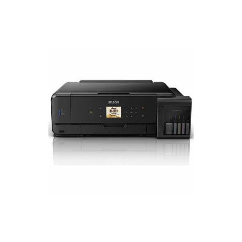 EPSON A3カラー対応 インクジェット複合機 EW-M970A3T パソコン オフィス用品 その他 EPSON(代引不可)【送料無料】