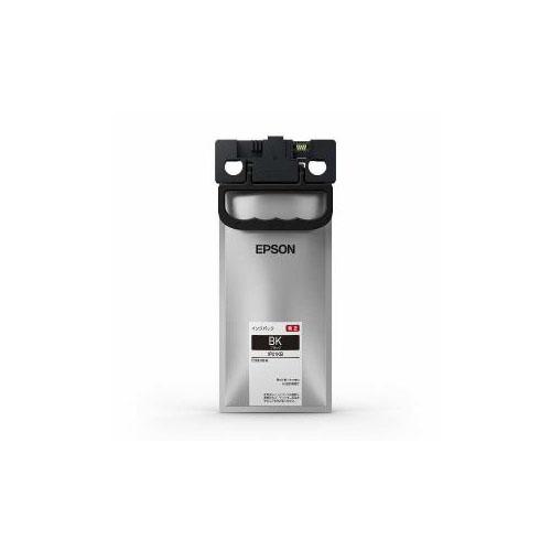 EPSON 純正インクパック ブラック IP01KB パソコン パソコン周辺機器 インク EPSON(代引不可)【送料無料】