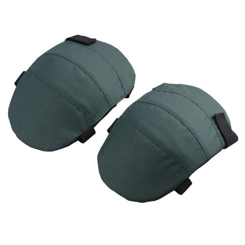 定番の人気シリーズPOINT(ポイント)入荷 これで膝を着いて作業ができます セーブ インダストリー ふんわりひざガード 810300 ホビー 代引不可 送料0円 インテリア 雑貨