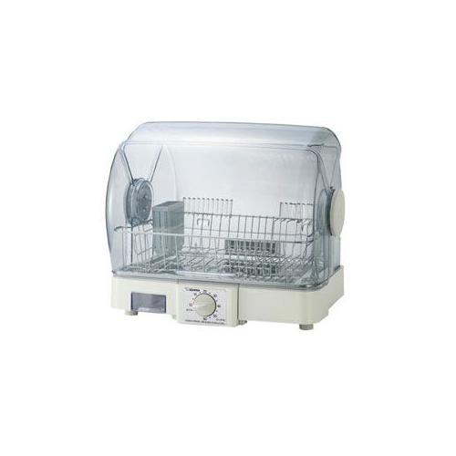 象印 食器乾燥機 EY-JF50-HA(代引不可)【送料無料】