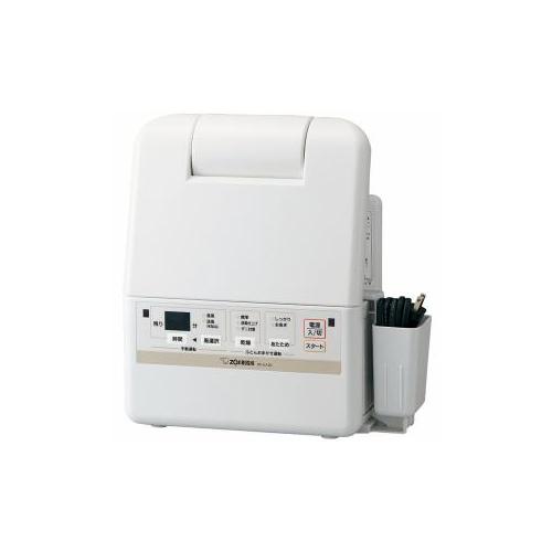 象印 ふとん乾燥機 ホワイト RF-EA20-WA(代引不可)【送料無料】