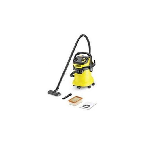 ケルヒャー 乾湿両用掃除機 大型 掃除 大掃除 バキューム WD5 1.348-201.0(代引不可)