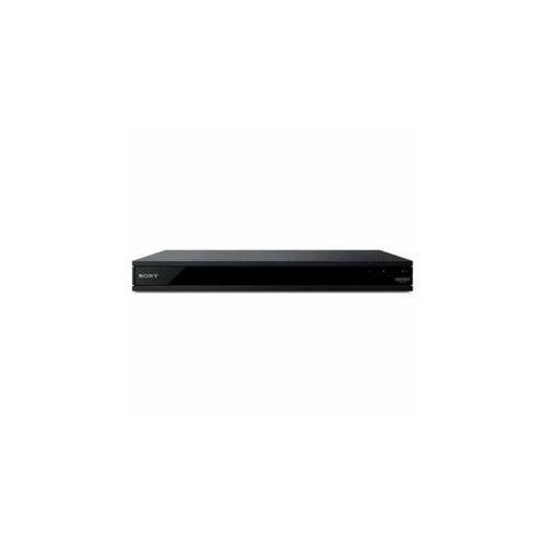 SONY ソニー4K UHDプレーヤー ブルーレイ テレビ ディスク 録画 UBP-X800M2(代引不可)【ポイント10倍】