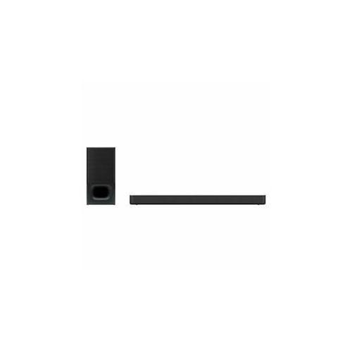 SONY ソニー スピーカー サウンドバー ホームシアター 音響 映画 演出 テレビ 迫力 HT-S350(代引不可)