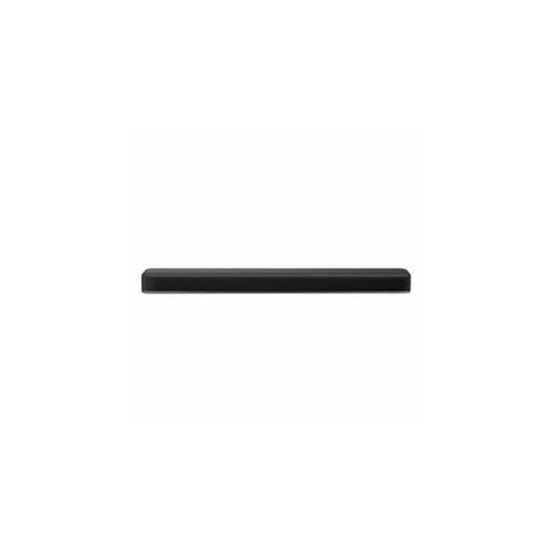 SONY ソニー スピーカー サウンドバー サウンド ホームシアター 音響 映画 演出 テレビ 迫力 HT-X8500(代引不可)