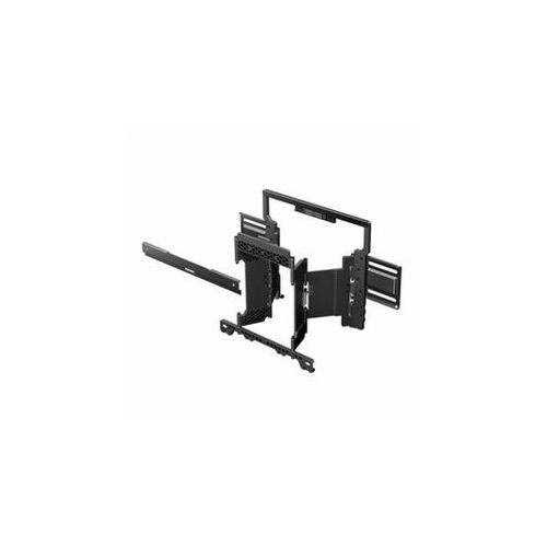 SONY ソニー 壁掛け 金具 テレビ 壁 おしゃれ スマート SU-WL850(代引不可)