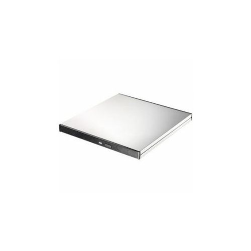 IOデータ Mac 用 ポータブル ブルーレイドライブ USB 3.1 Gen 1(USB 3.0)/2.0対応 BRP-UT6/MC2(代引不可)