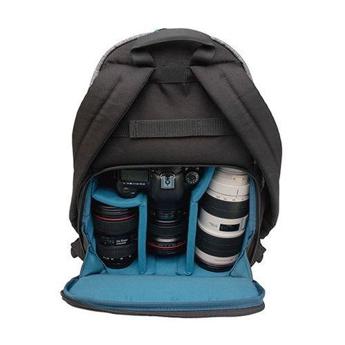 TENBA テンバ Skyline 13 Backpack スカイライン バックパック リュック カバン 機材 収納 持ち運び Black V637-615(代引不可)