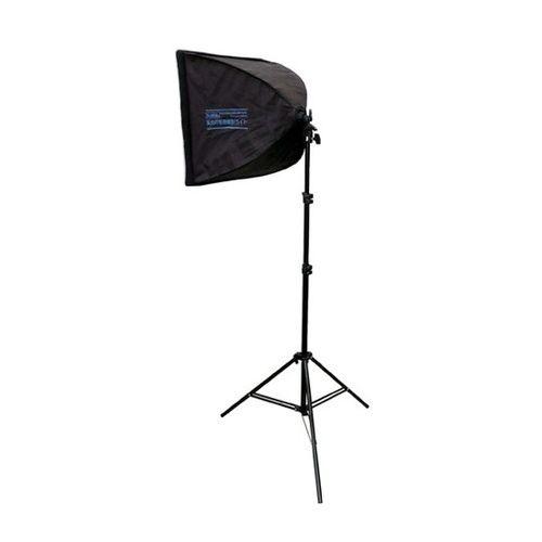 LPL ホームスタジオバンクセットHB-45SA L19015 ライト 撮影 屋内 光 調整 ハイライト プロ 本格的(代引不可)