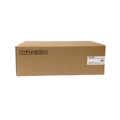 RICOH リコー IPSiO イプシオ SP ドラムユニット ブラック C840 513662 コピー機 印刷 替え カートリッジ ストック トナー(代引不可)