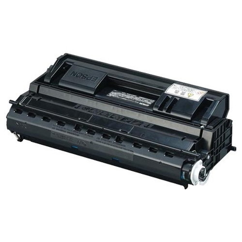 EPSON エプソン ETカートリッジ LPB3T23 コピー機 印刷 替え カートリッジ ストック トナー()【送料無料】【S1】