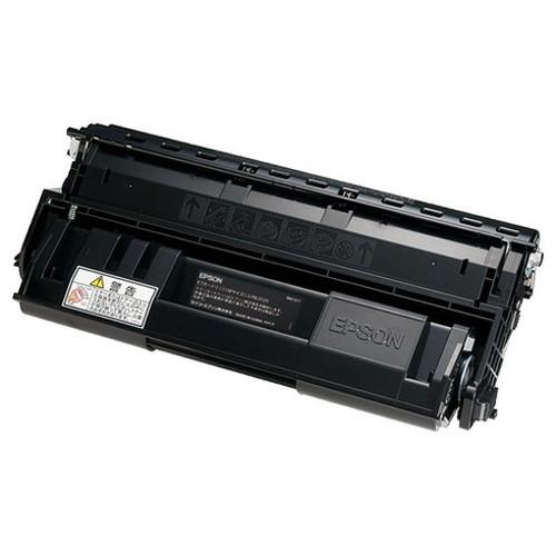 EPSON エプソン ETカートリッジ LPB3T25 コピー機 印刷 替え カートリッジ ストック トナー()【ポイント10倍】【送料無料】