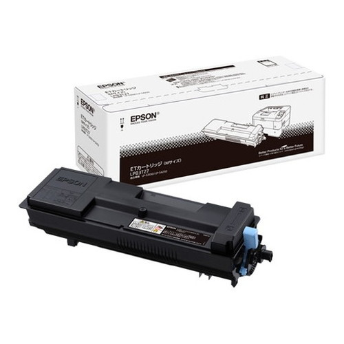 EPSON エプソン ETカートリッジ LPB3T27 コピー機 印刷 替え カートリッジ ストック トナー(代引不可)【送料無料】