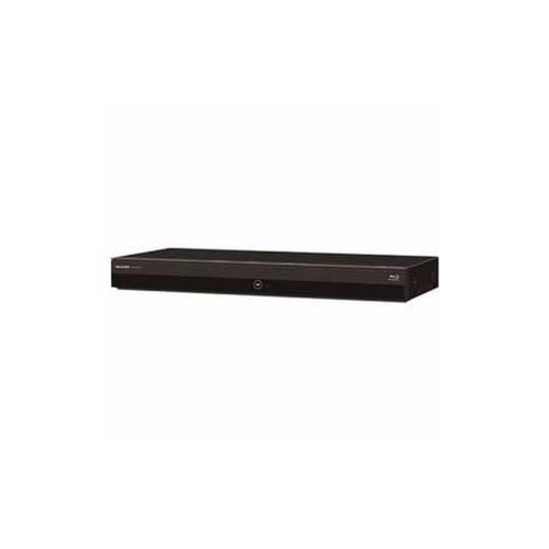 低価格 SHARP シャープ ブルーレイディスクレコーダー トリプルチューナー 1TB ブラック 2B-C10CT4()【送料無料】, アインインターナショナル 2d2c2ddb