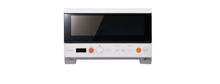 プレミアムオーブントースター すばやき ST-2A251 2枚焼き サクサク もちもち パン ノンフライ調理【ポイント10倍】