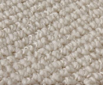 最先端 アイリスオーヤマ アレルブロックラグ アレルブロックラグ カーペット カーペット (アイボリー)OPA-1924(き), トイセルタウン:cdaba166 --- technosteel-eg.com