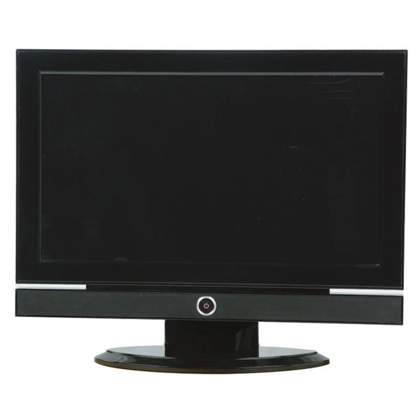 【飾り用】ディスプレイTV42インチ [DIS-442](代引不可)【送料無料】