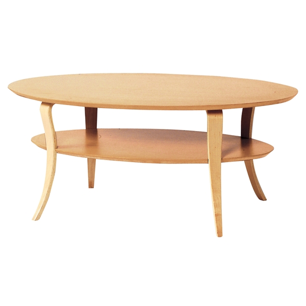 テーブル [NET-406NA](代引不可)【送料無料】