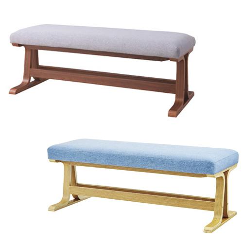 ダイニングベンチ ベンチ イス おしゃれ 北欧 食卓 食卓テーブル 食卓ベンチセット 食卓セット 食卓椅子(代引不可)【送料無料】